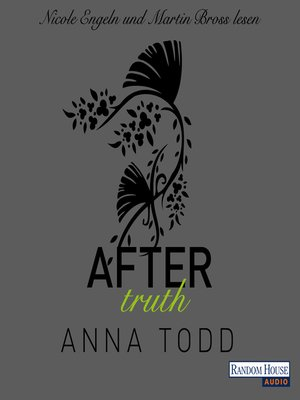 cover image of After Truth