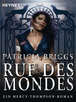 cover image of Ruf des Mondes