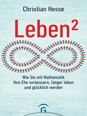 cover image of Leben<sup>2</sup>