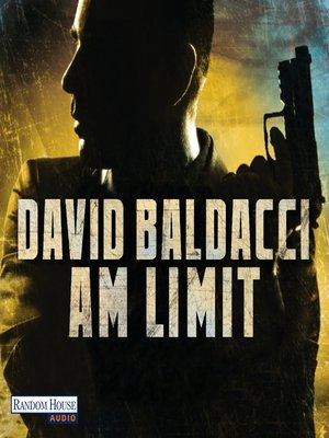 cover image of Am Limit