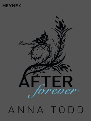 cover image of After forever
