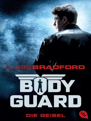 cover image of Bodyguard--Die Geisel