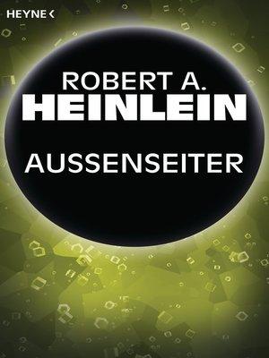 cover image of Außenseiter