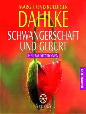 cover image of Schwangerschaft und Geburt