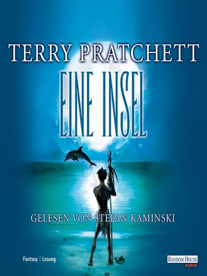 cover image of Eine Insel
