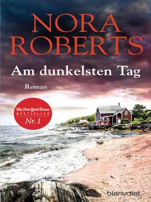 cover image of Am dunkelsten Tag