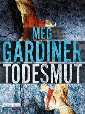 cover image of Todesmut