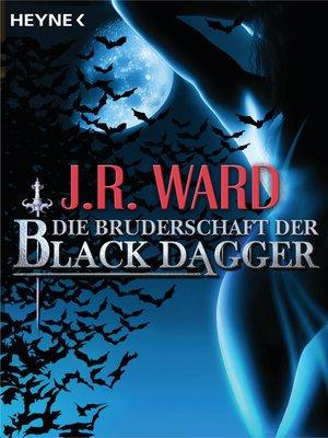 Black Dagger Nachtjagd Pdf