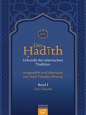 cover image of Der Glaube