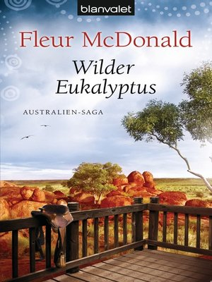 cover image of Wilder Eukalyptus