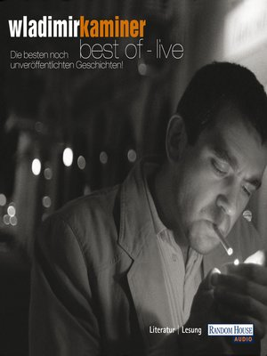 cover image of Best of Live