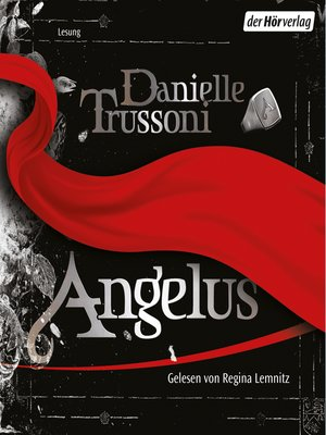 cover image of Angelus