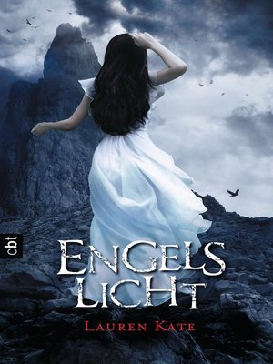 cover image of Engelslicht