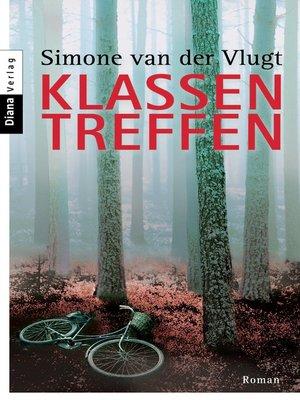 cover image of Klassentreffen
