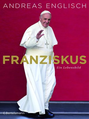 cover image of Franziskus
