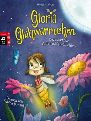 cover image of Bezaubernde Gutenachtgeschichten. Band 1