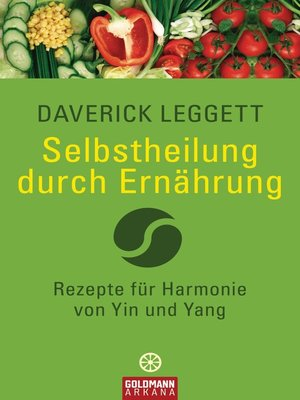 cover image of Selbstheilung durch Ernährung
