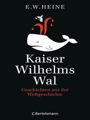 cover image of Kaiser Wilhelms Wal