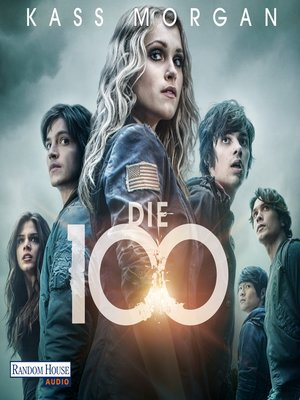 cover image of Die 100