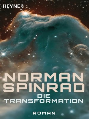 cover image of Die Transformation