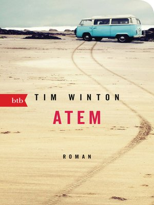 cover image of Atem