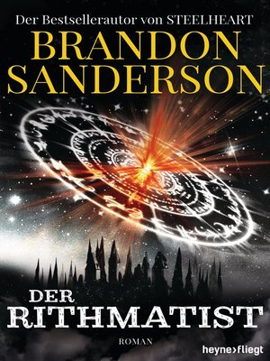cover image of Der Rithmatist