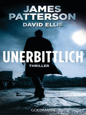 cover image of Unerbittlich