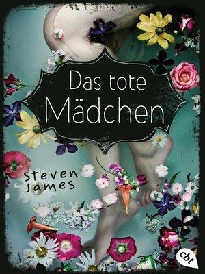 cover image of Das tote Mädchen