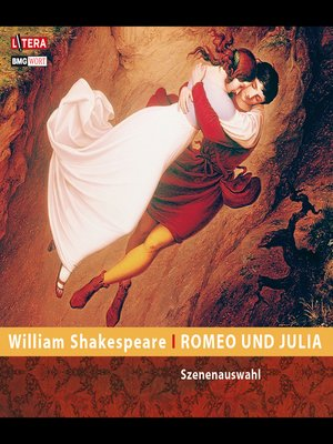 cover image of Romeo und Julia