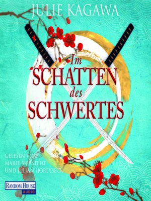 cover image of Im Schatten des Schwertes