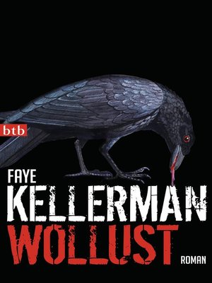 cover image of Wollust