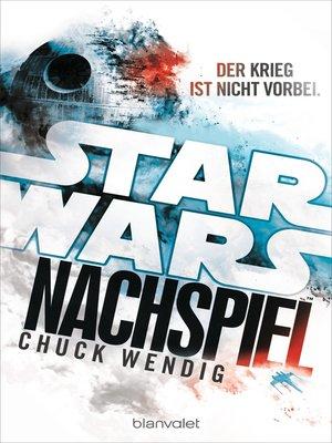 cover image of Der Krieg ist nicht vorbei