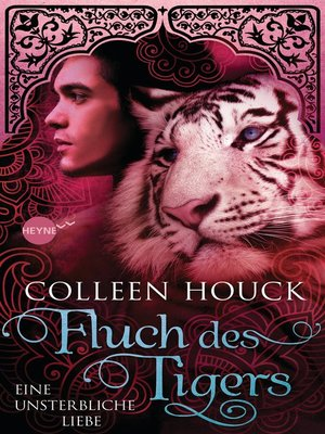 Reawakened Colleen Houck Epub