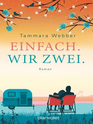 Where You Are Tammara Webber Pdf