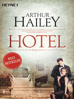 Arthur Hailey Novels Pdf