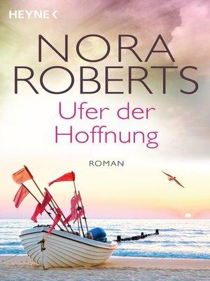 cover image of Ufer der Hoffnung