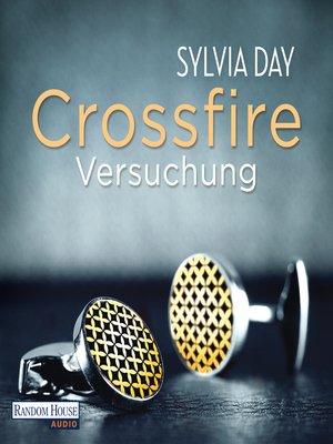 CROSSFIRE VERSUCHUNG EPUB BOOK PDF DOWNLOAD