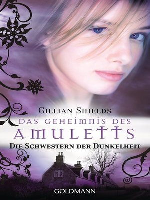 cover image of Das Geheimnis des Amuletts