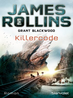 cover image of Killercode