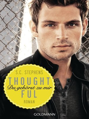 cover image of Thoughtful
