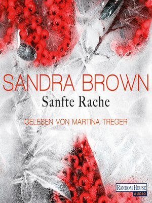 cover image of Sanfte Rache