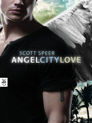 cover image of Angel City Love