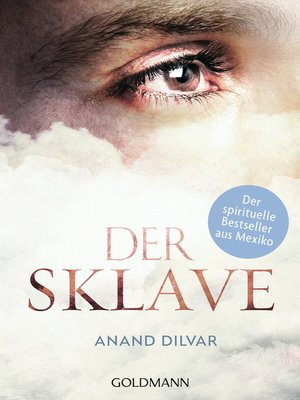 cover image of Der Sklave