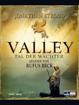 cover image of Valley