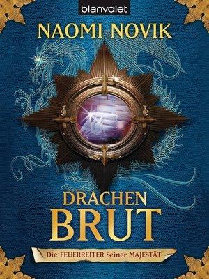 cover image of Die Feuerreiter Seiner Majestät 01