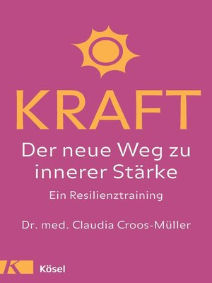 cover image of Kraft