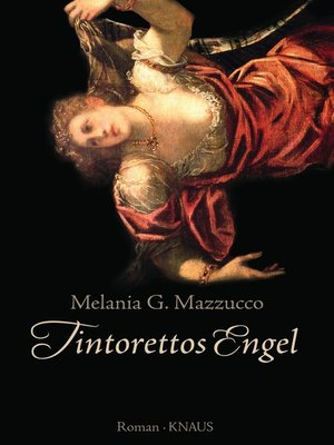 cover image of Tintorettos Engel