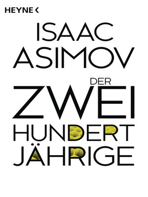isaac asimov foundation series epub