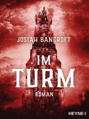 cover image of Im Turm