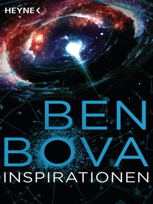cover image of Inspirationen